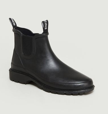 Bottines Skalka