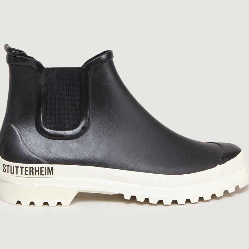 Bottines Façon Chelsea Boots Rainwalker - Stutterheim