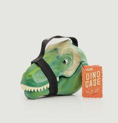 Boîte à déjeuner dinosaure