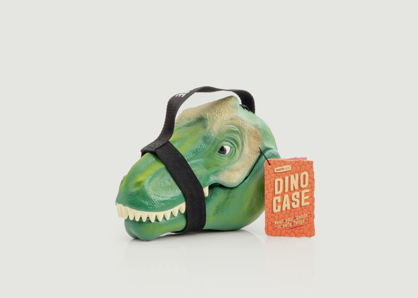 Boîte à déjeuner dinosaure - Suck UK