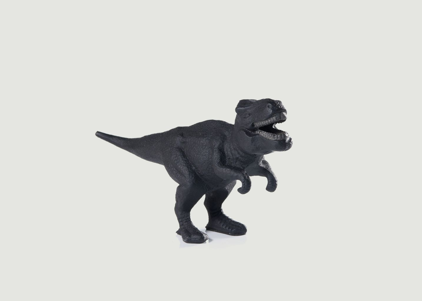 Ouvre-bouteille dinosaure - Suck UK