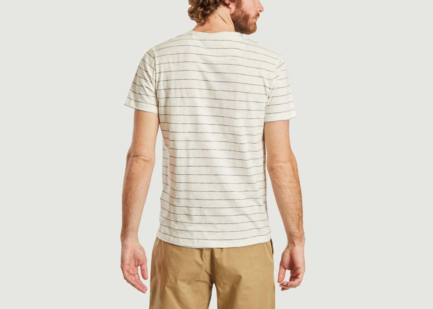 T-shirt Bernie - SUIT