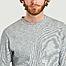 matière T-shirt Toby - SUIT