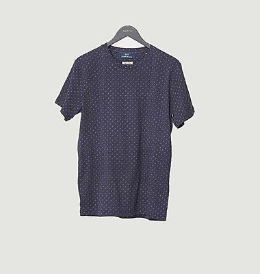 T-shirt Valdemar
