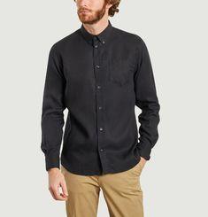 Ekko Shirt
