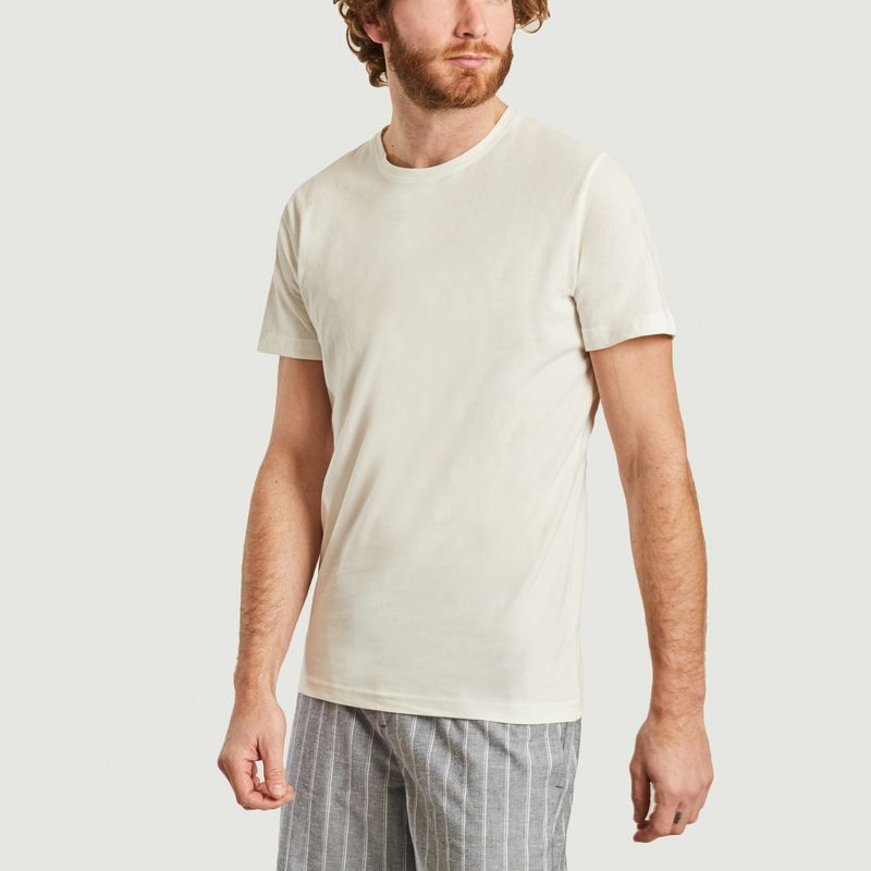 T-shirt Baldur - SUIT