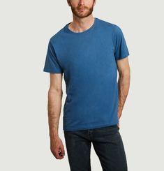T-shirt Baldur SUIT