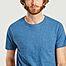 matière T-shirt Billy - SUIT