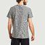 T-shirt Baker - SUIT
