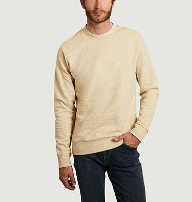 Sweatshirt Henry