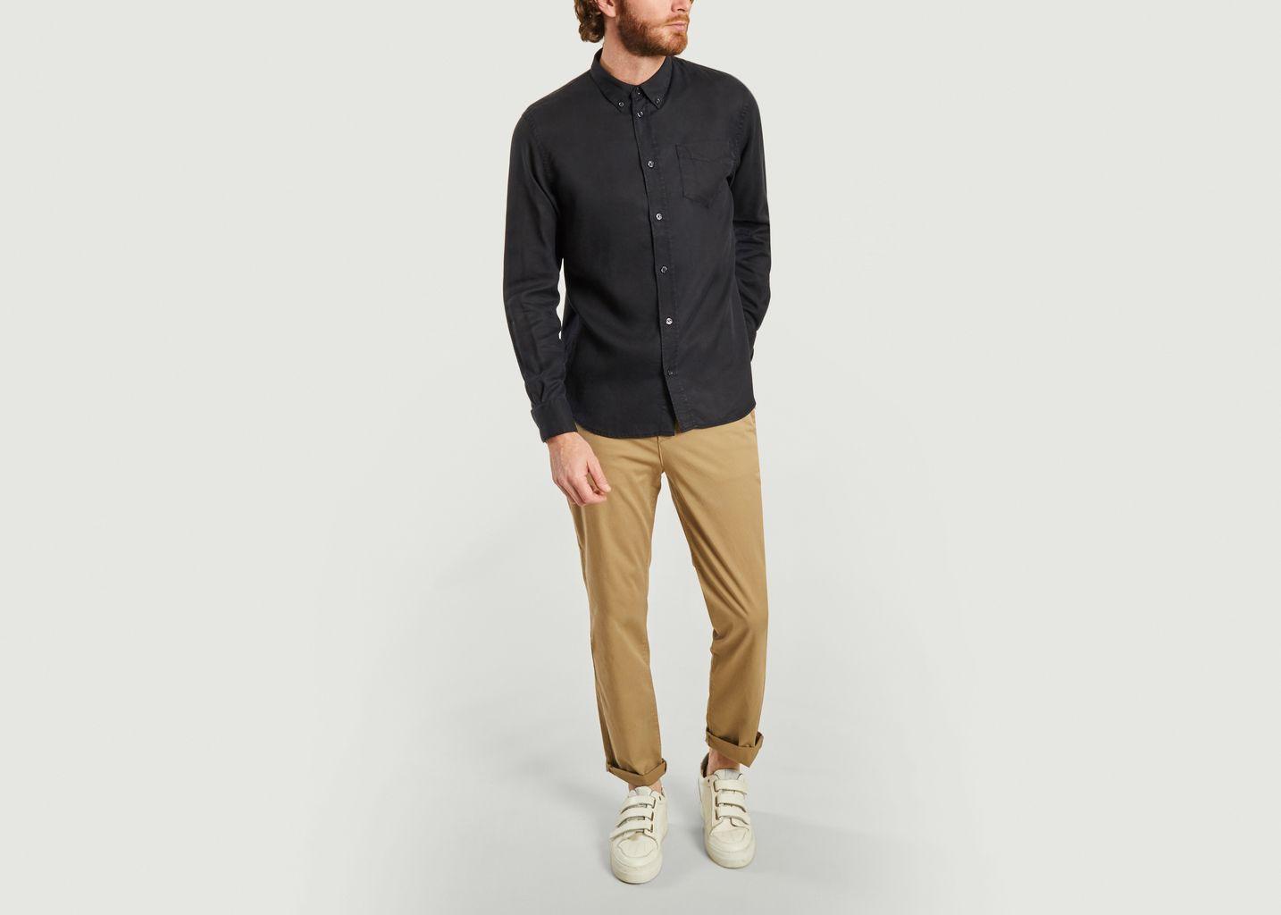 Pantalon Chino Gaston - SUIT