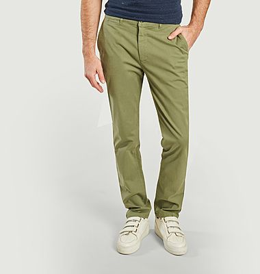 Gaston Chino pants