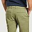 matière Pantalon Chino Gaston - SUIT