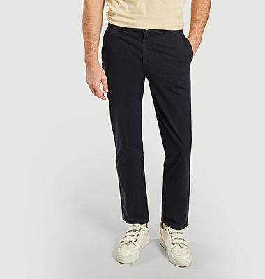 Pantalon Chino Gaston
