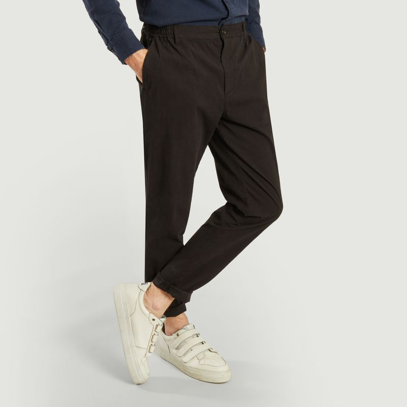 Pantalon Gilbert - SUIT