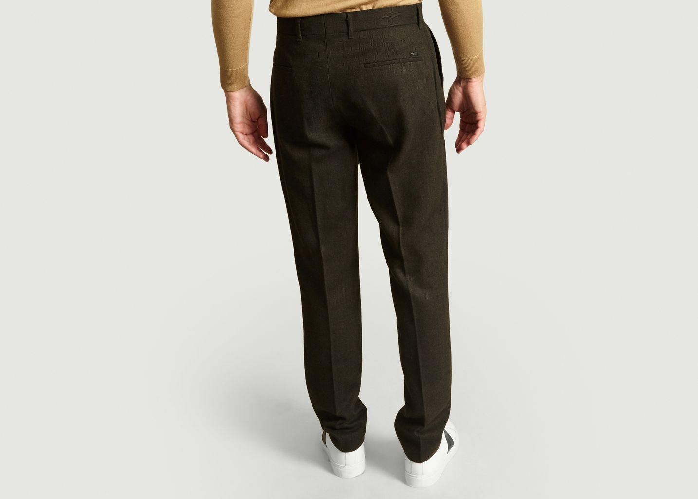 Pantalon de Costume Storm - SUIT