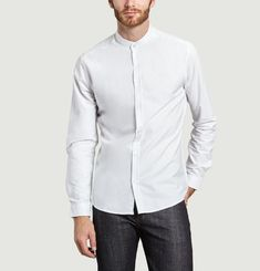 Noos Shirt