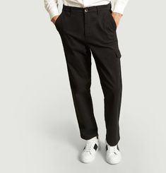 Toby Trackpant