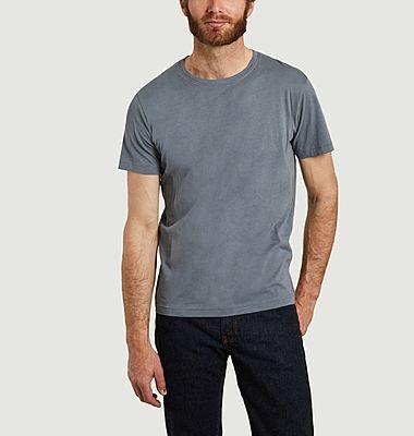 T-Shirt Baldur