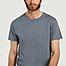 matière T-Shirt Baldur - SUIT