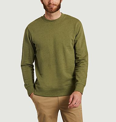 Pullover Henry