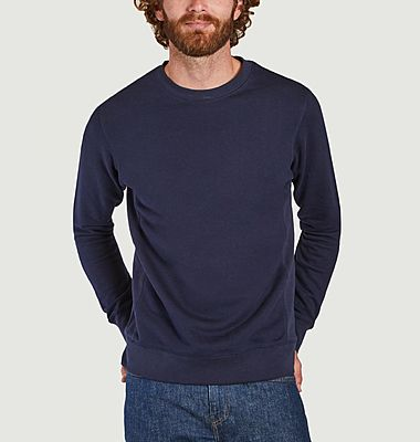 Sweatshirt Olaf