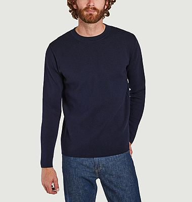 Lesley Pullover
