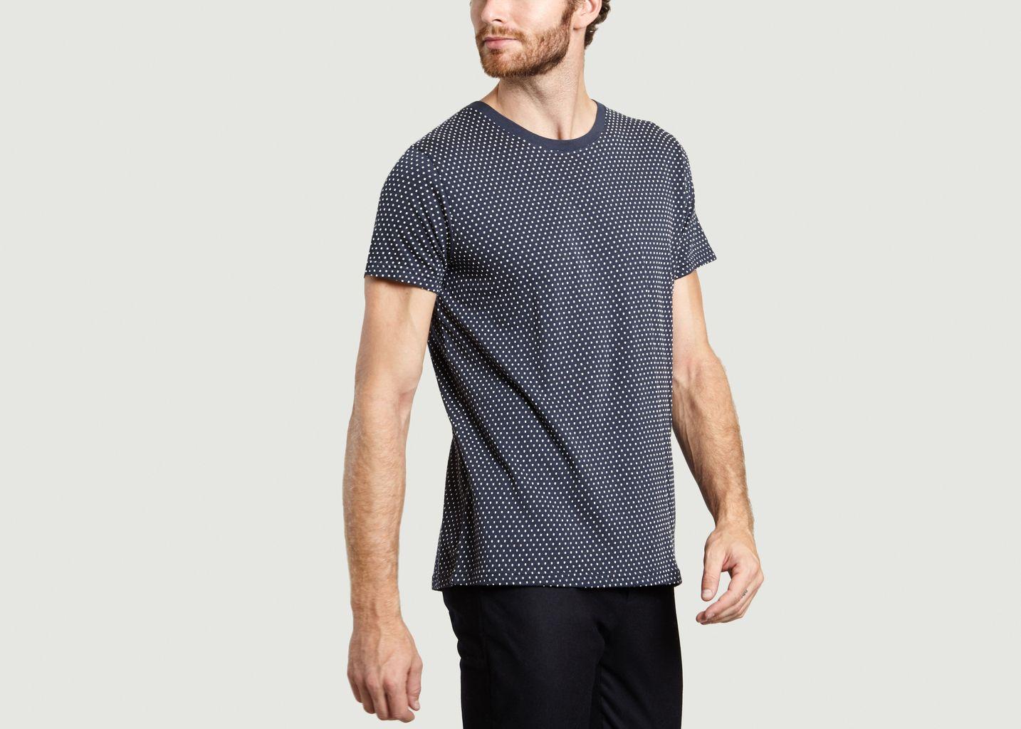 Tshirt Noos - SUIT