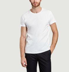 Tshirt Noos