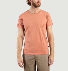 T-Shirt Anton