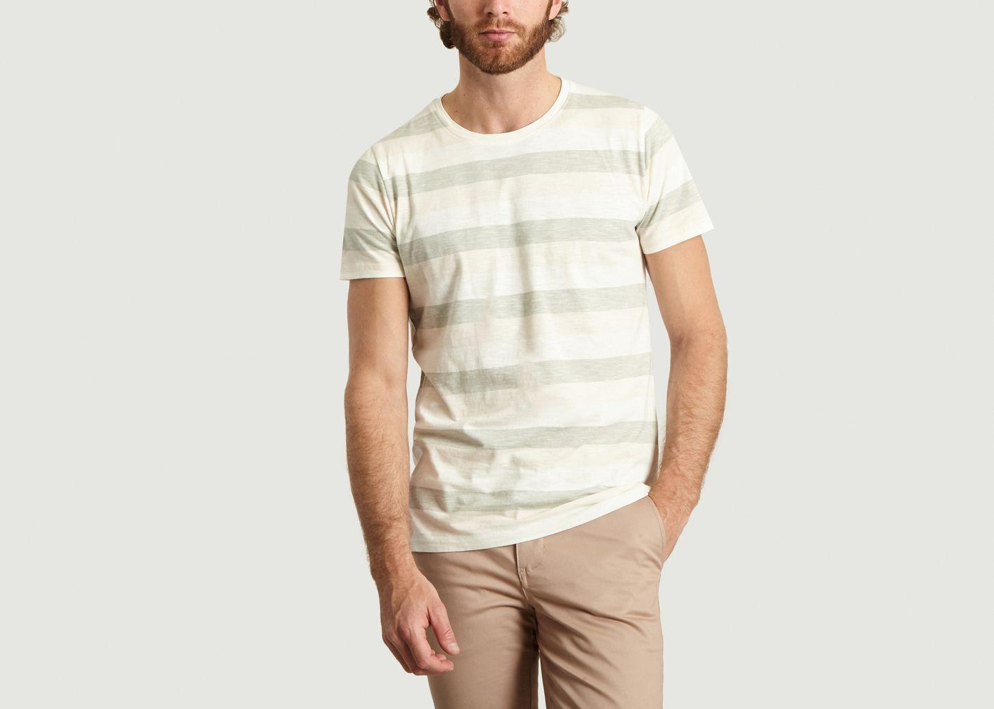 T-Shirt Harry - SUIT
