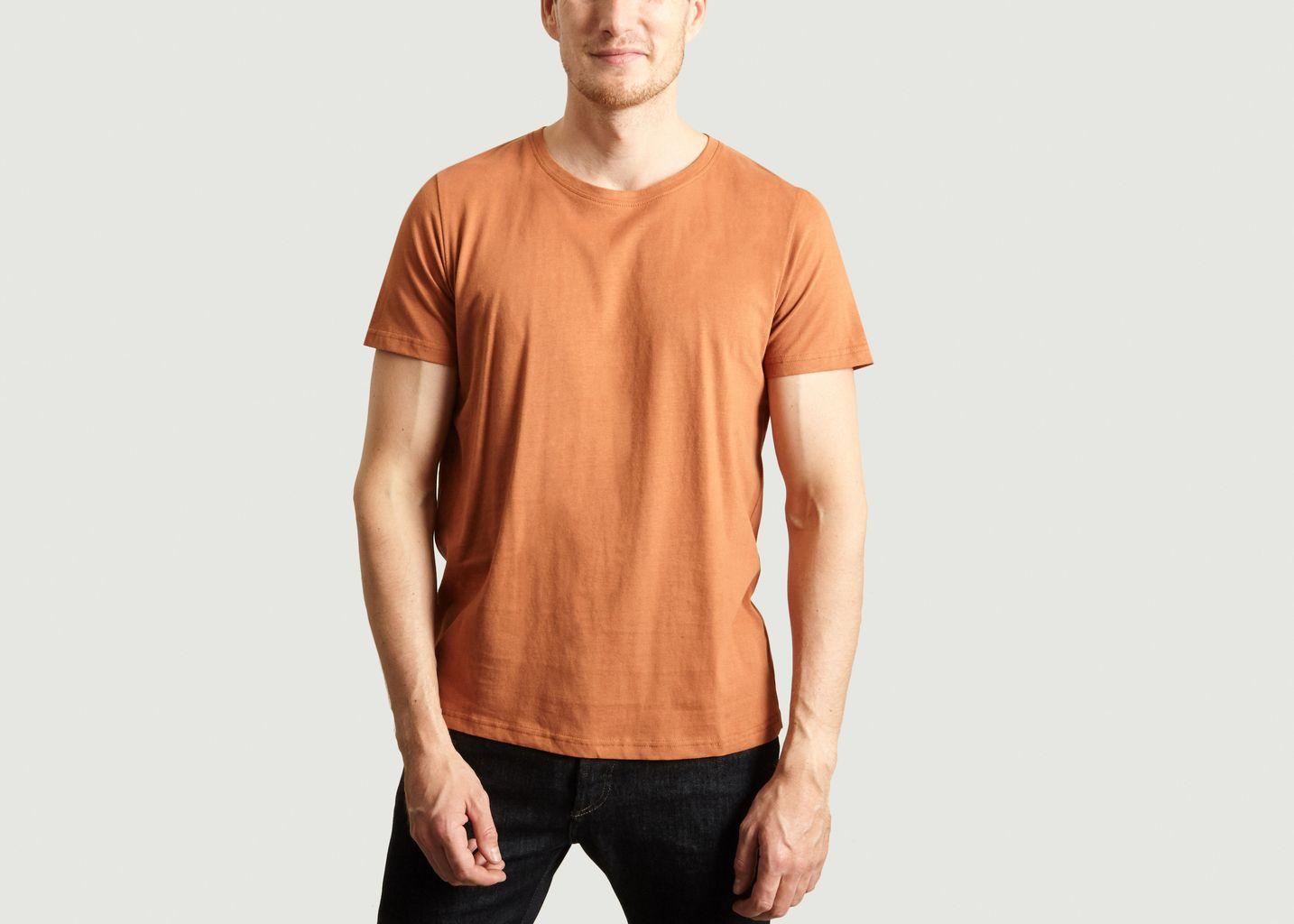 T-shirt Anton - SUIT