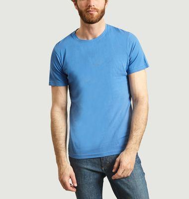 T-Shirt En Coton Bio Baldur