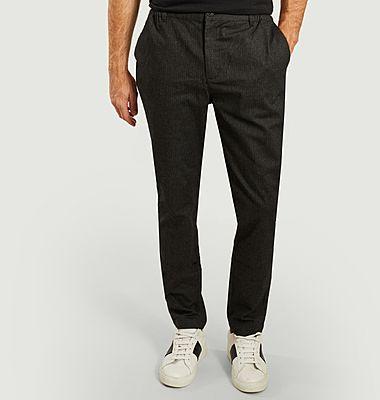 Gilbert pants