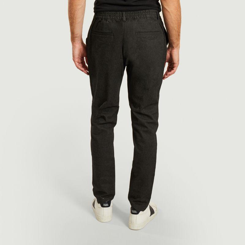 Pantalon Gilbert - SUIT