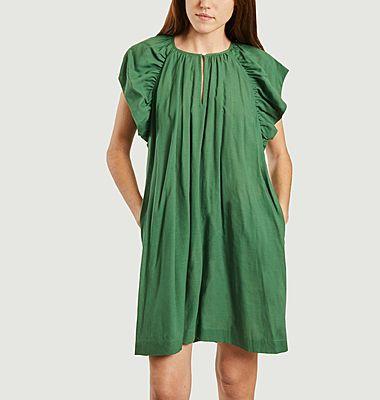 Robe Celine
