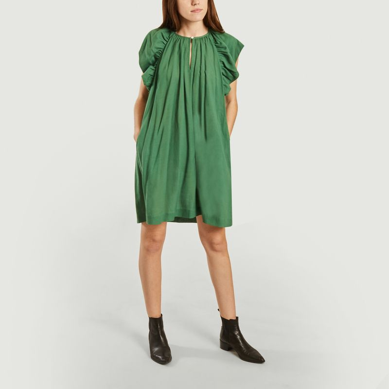 Robe Celine - Suncoo