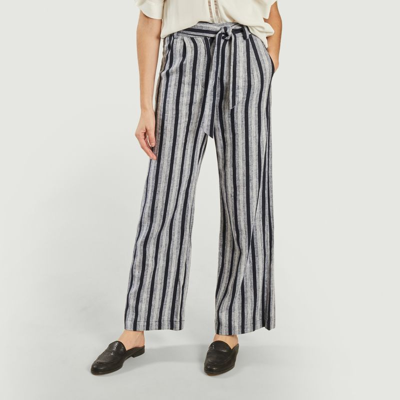 Pantalon Jim - Suncoo