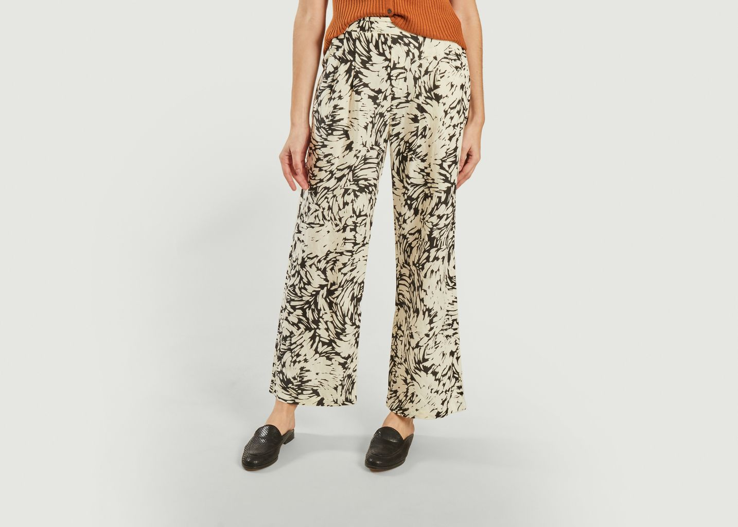 Pantalon Jessie - Suncoo