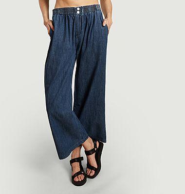 Jeans Ricky