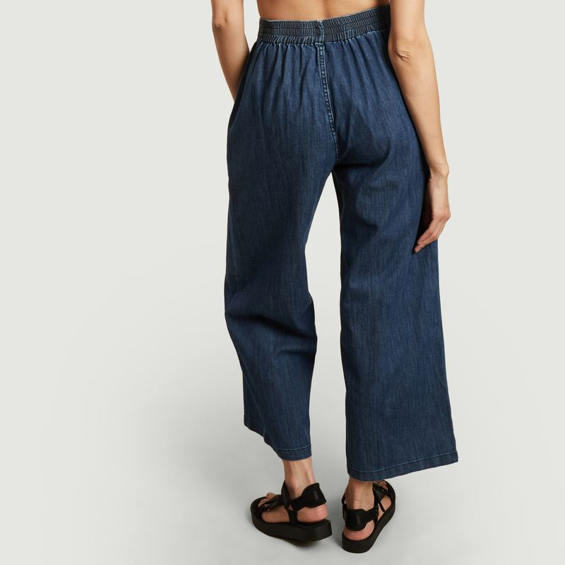 Jeans Ricky - Suncoo