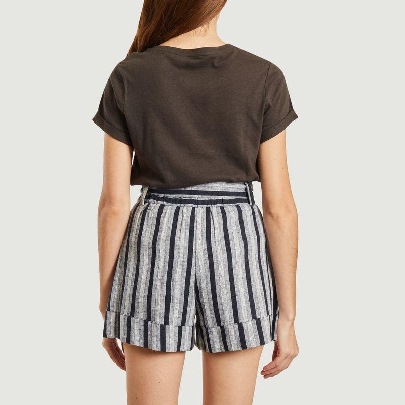 T-shirt Malco - Suncoo