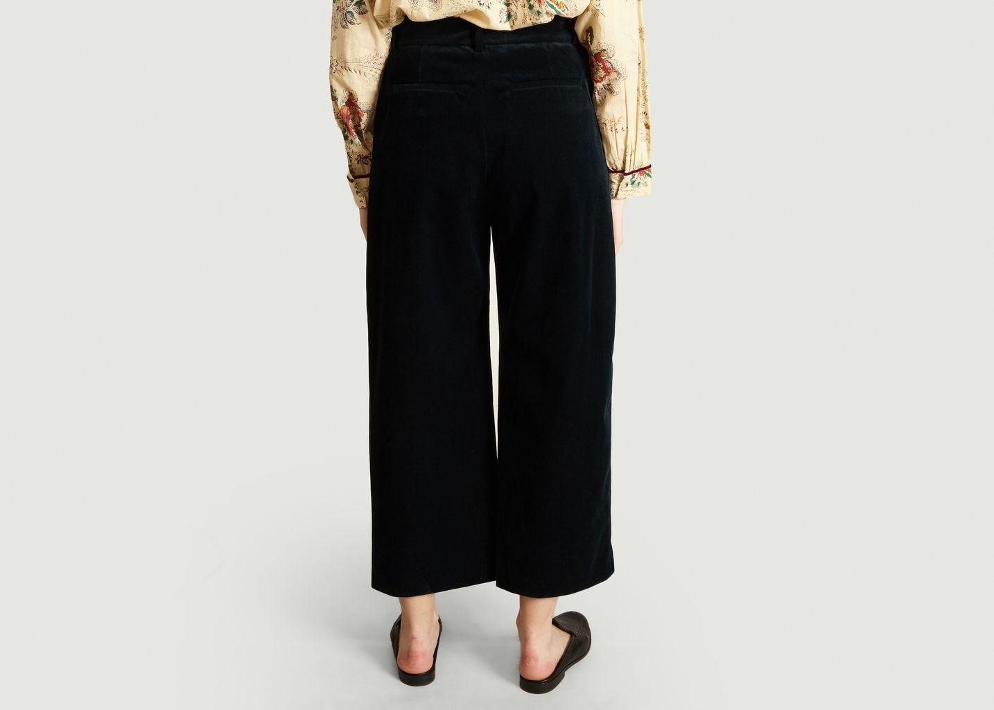 Pantalon Joaquin - Suncoo