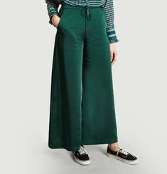 Janis Trousers