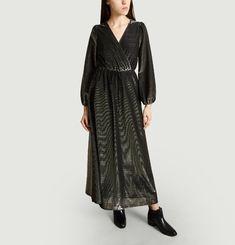 Robe Celena