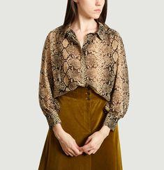 Loukia Shirt