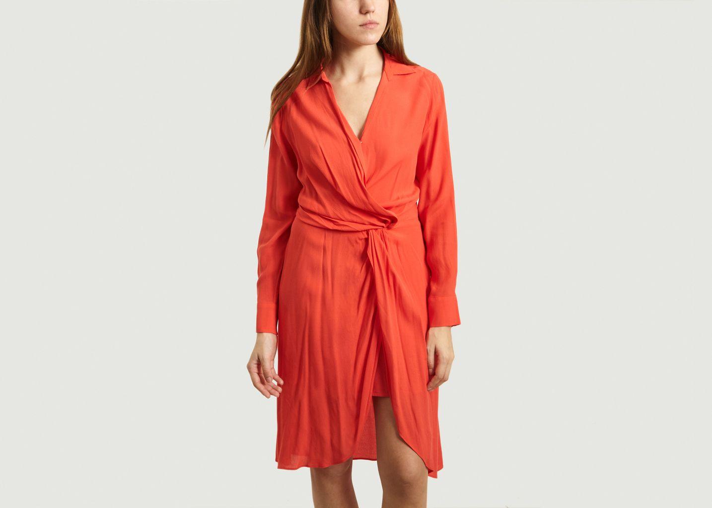 Robe Carita - Suncoo