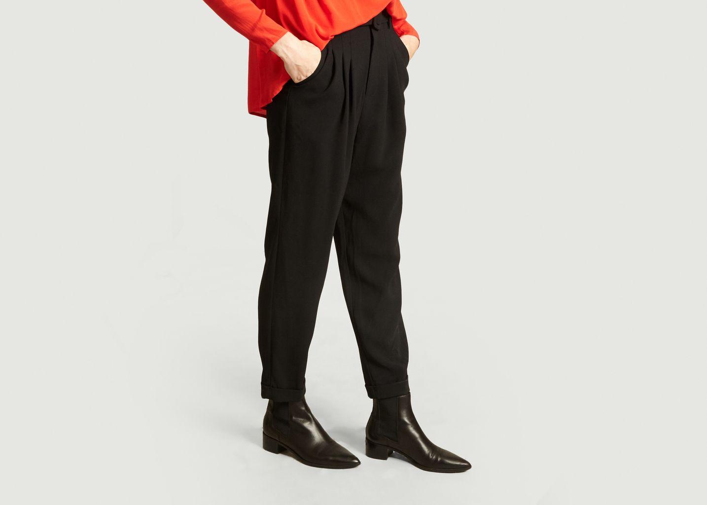 Pantalon Janice - Suncoo