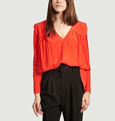 Leone blouse