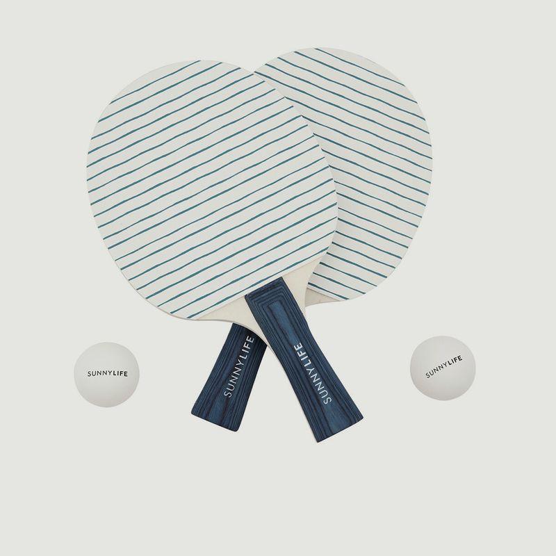 Kit tennis de table  - Sunny Life